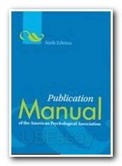 Introduction for abortion research paper
