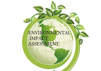 Thesis proposal environmental science Instytut
